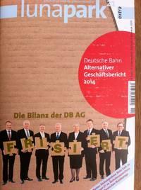 AltGeschBer2014, LP21-Extra-AltGeschBer-2014