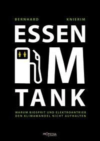 knieriem_essen_tank_web_354-50f5a7c8